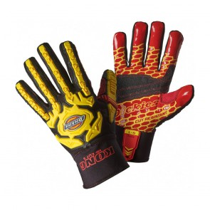 Gants anti impact Dickies Heavy Duty Cut 5