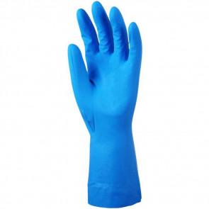 Gants protection chimique 33cm Eurotechnique 5560 (lot de 10)