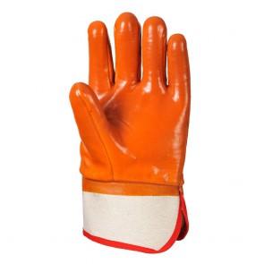 Gants anti-froid Glue-Grip Portwest