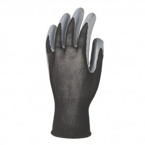 Gants de travail précision Eurotechnique 1NIBB (lot de 12 paires de gants)