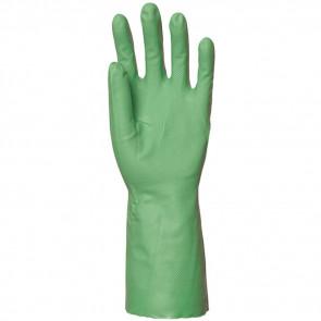 Gants protection chimique Eurotechnique 5530 (lot de 10)