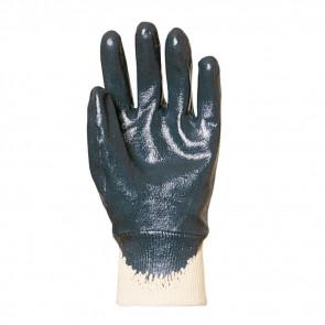Gants de manutention léger Eurolite Eurotechnique 9410 (lot de 10 paires de gants)