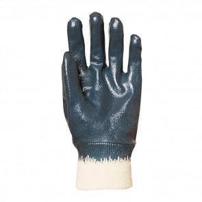 Gants de manutention Eurolite Eurotechnique 9440 (lot de 10 paires de gants)