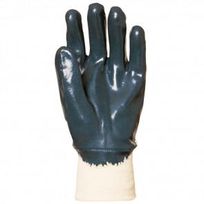 Gants de manutention Eurotril Eurotechnique 9610 (lot de 10 paires de gants)