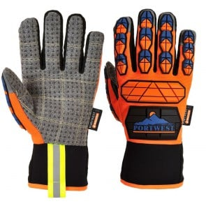 Gants Aqua-Seal Pro Portwest