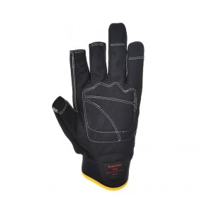 Gants haute Performance Powertool Pro Portwest