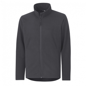 Micro polaire de travail Durham Full Zip Helly Hansen - navy
