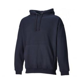 Sweat-shirt à capuche Dickies