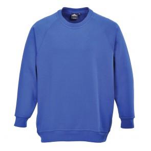 Sweat-shirt Portwest Roma 1