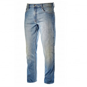 Jean de travail Diadora Pant Stone 5 poches