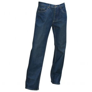 Jeans 5 poches western Ostende LMA