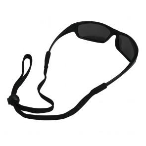 cordon à lunettes