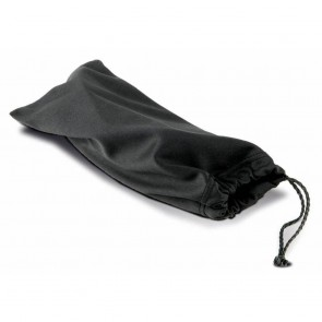 Housse de lunettes KI3022 KIMOOD