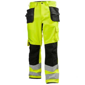 Pantalon Haute-visibilité ALNA CONS CL 2 Helly Hansen