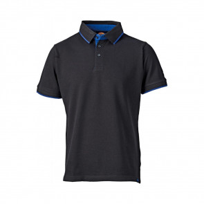 Polo de travail manches courtes Dickies Anvil