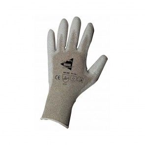 Gants de manutention antistatique MF105 Manusweet
