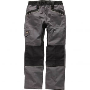 Pantalon de travail Industry 260 Dickies 3