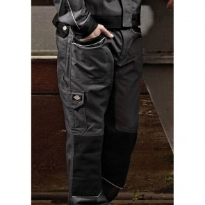 Pantalon de travail Industry 260 Dickies