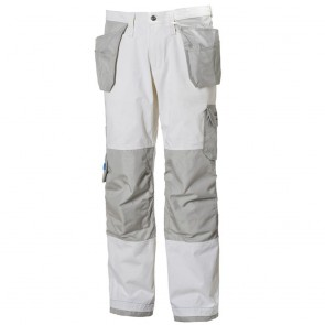 Pantalon de travail London Construction Helly Hansen