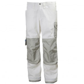 Pantalon de travail London Helly Hansen