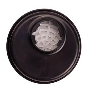 Filtre Combiné Pour Masque P952 Portwest