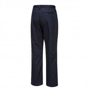 Pantalon de travail femme Portwest Magda