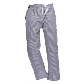 Pantalon de cuisine Barnet Portwest