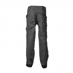 Pantalon multipoches Coverguard Outgear
