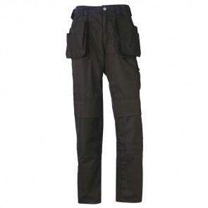 Pantalon de travail Ashford Construction Helly Hansen