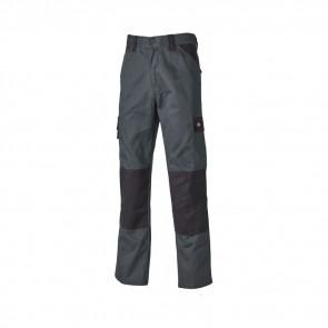 Pantalon de travail Dickies Everyday Bicolore Gris/Noir