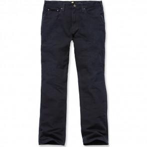 Pantalon de travail Pocket Pant 5 poches CARHARTT