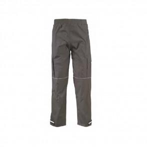 Pantalon de travail imper-respirant Coverguard Ripstop