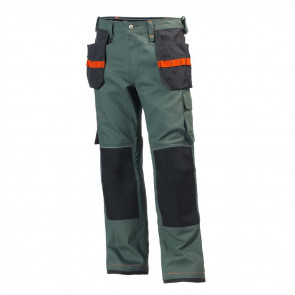 Pantalon de travail Helly Hansen Chelsea Kevlar Construction