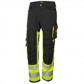 Pantalon haute visibilité Helly Hansen ICU