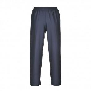 Pantalon de travail Portwest classique Sealtex Bleu marine