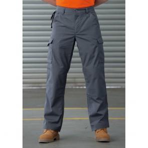 Pantalon de travail très résistant Russell