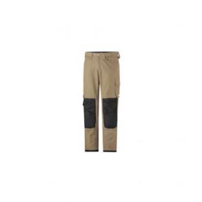 Pantalon de travail Visby Canvas Helly Hansen