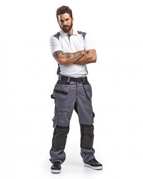 Pantalon de travail Blaklader Spécial Sols
