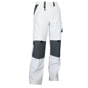 Pantalon de travail CREPI de LMA