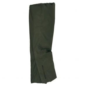 Pantalon de ciré Mandal Helly Hansen