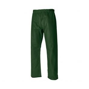 Pantalon ciré pluie Dickies Westfield