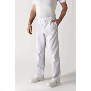 Pantalon de cuisine Robur Umini mixte