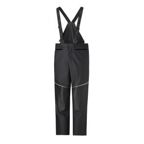 Pantalon de pluie à bretelles CHELSEA Helly Hansen