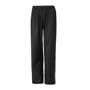 Pantalon de pluie Gent Helly Hansen
