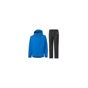 Pantalon et veste de pluie Waterloo Helly Hansen