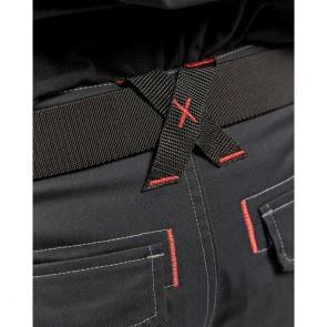Pantalon de travail services Blaklader Xtreme polycoton
