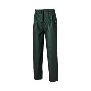 Pantalon de pluie Dickies Raintite