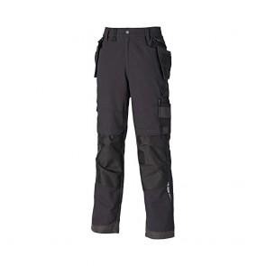 Pantalon de travail Dickies Eisenhower Premium Noir