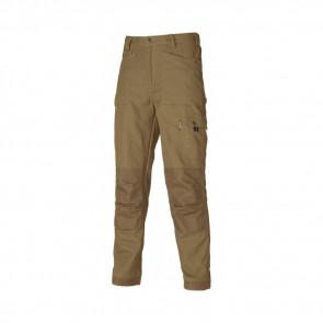 Pantalon de travail Eisenhower multi-poches Dickies