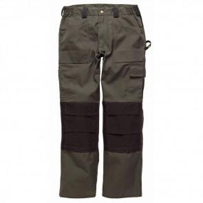 Pantalon de travail Grafter Duo Tone 290 Dickies